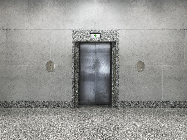 10 Elevator Pitch Tips