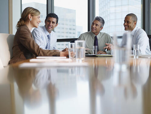 2 Strategies That Will Impact the Outcome of Your Sales Conversations