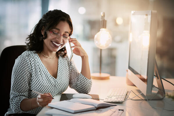 5 Cold Calling Tips to Help You Build Rapport