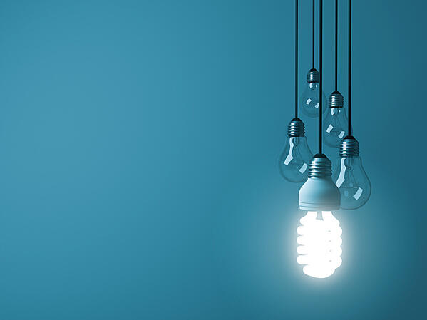5 Common Selling Mistakes When Discussing Energy Consumption