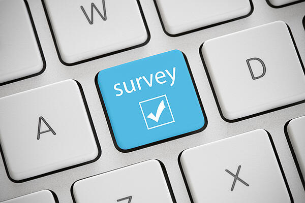 5 tips to create a winning marketing survey