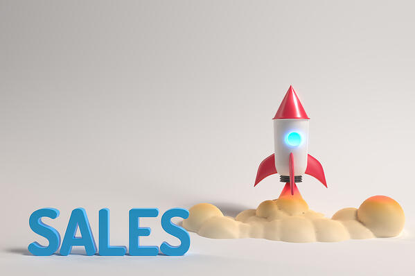 7 Principles That Are Essential to the Sales Cycle