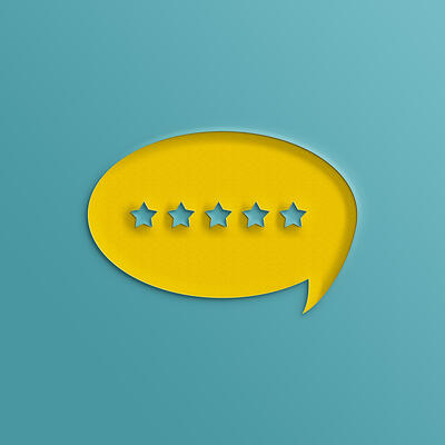 8 Tips to Maintain Customer Loyalty During Covid-19