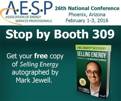 AESP_Selling_Energy_AD_2.jpg