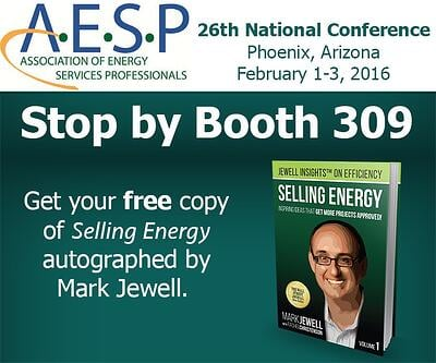 AESP_Selling_Energy_AD_2.jpg
