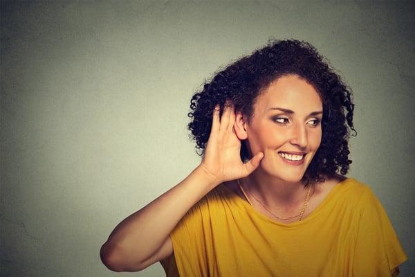 Active Listening Tip, Part 3