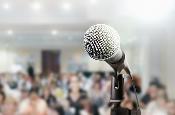 Benefits of Group Sales Presentations