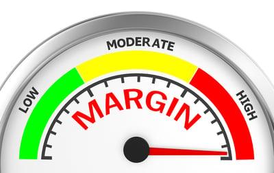 laymans-view-of-net-margin-contribution-margin.jpeg