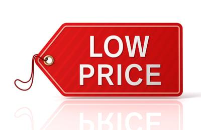 lowering-your-price.jpeg