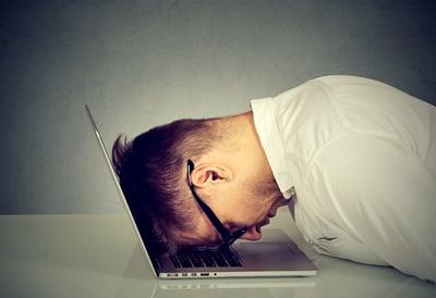 5-causes-of-employee-burnout.jpeg