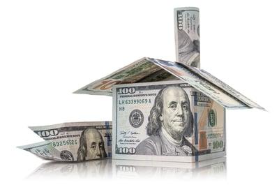 benefits-of-efficiency-income-producing-properties.jpeg