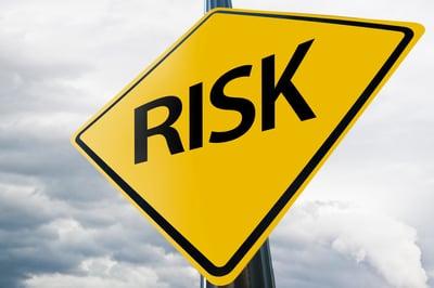 risk-vs-certainty.jpeg