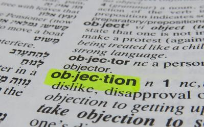 how-to-handle-myths-and-objections-part-1.jpeg
