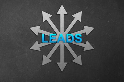 lead-generation-tips.jpg