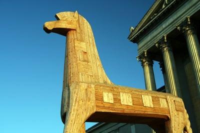 Trojan-horse-182176440_3456x2304.jpeg