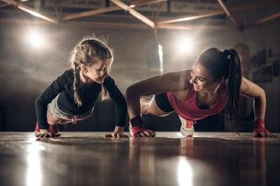 exercising-your-influence.jpeg