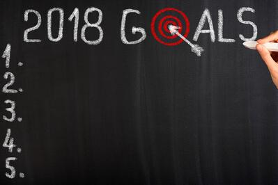 most-effective-goal-settlng-plan.jpeg