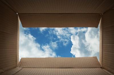 thinking-outside-the-box.jpeg