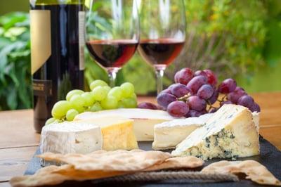 wine-cheese-leds.jpeg