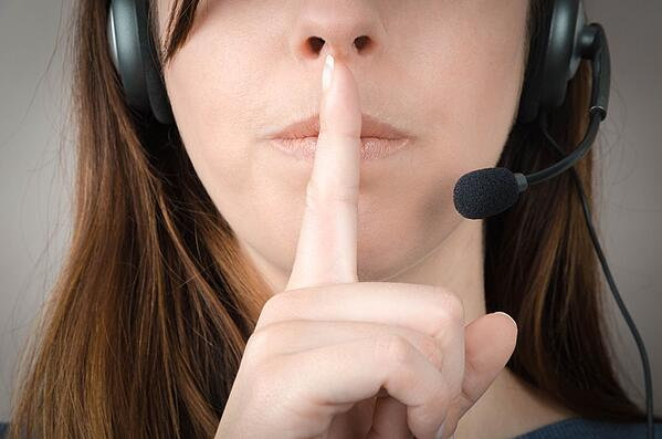 Best Practices for Better Sales Calls