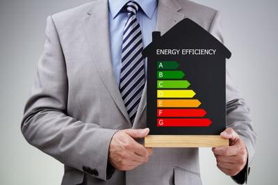selling-energy-efficiency-to-homeowners.jpeg