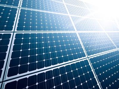 super-solarize-it.jpeg