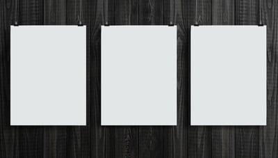 three-pieces-of-paper.jpeg