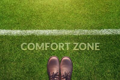 whats-your-prospects-comfort-zone.jpeg
