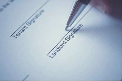 overcoming-landlord-objections-part-2.jpg