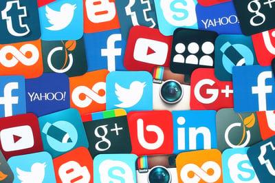 laws-of-social-media-marketing.jpg
