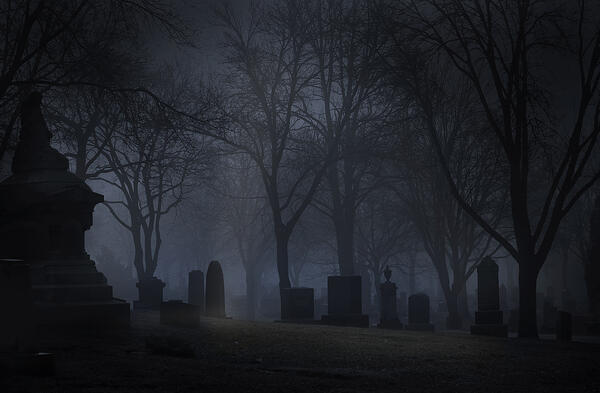 Bringing Dead Customer Leads Back to Life