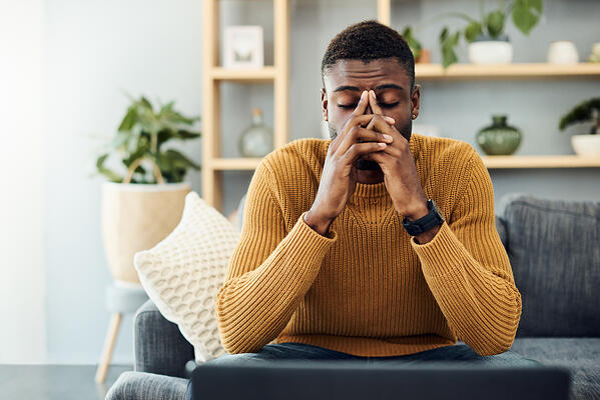 Fighting Sales Fatigue