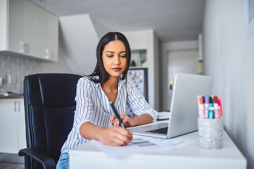 Habits of the Best Remote Workers
