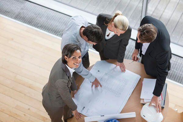 How to Discuss Recommissioning Effectively