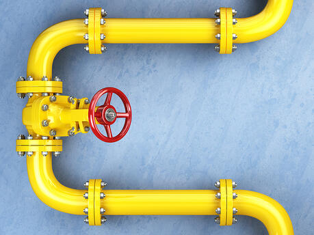 How to Keep Your Pipeline Filled in a COVID-19 World