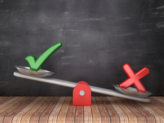 How to Overcome Objections – Part One