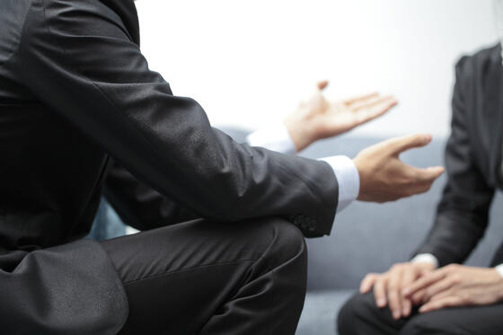 How to Overcome Objections – Part Two