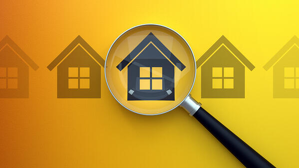 How to Sell to a Property Manager Effectively – Part One