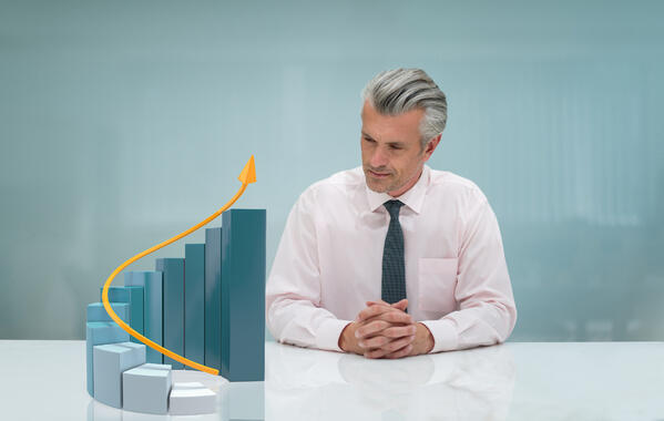Increase Your Sales Agility