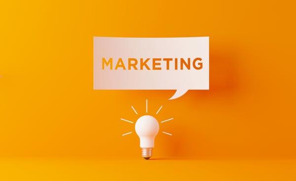 Online Marketing Success Techniques for B2B Clients