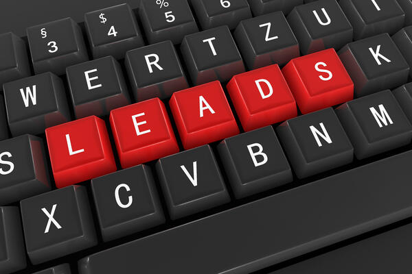 Practical Ways to Find and Generate Leads