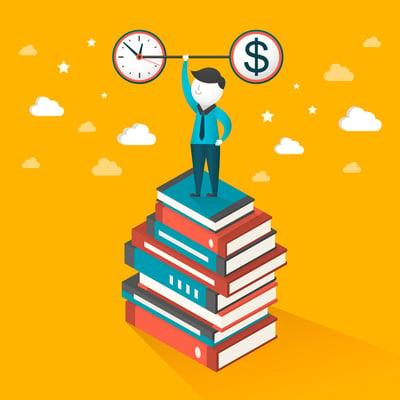 Time_Assets_Debts.jpg