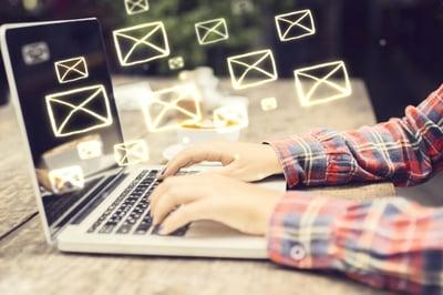 Email_Prospecting.jpg