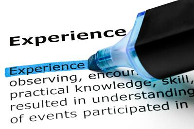 emphasize-your-work-experience.jpg