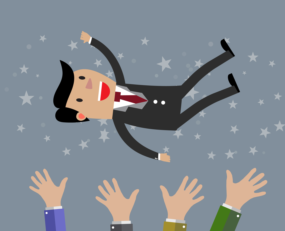 10-habits-of-well-liked-bosses.jpg