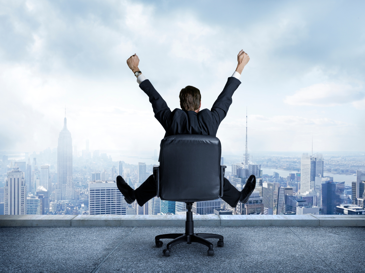 Winning-Professional-Services-Sales.jpg