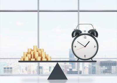 tips-be-better-time-manager..jpg
