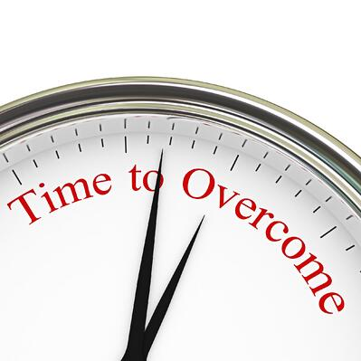 Overcoming-Objections-Part1.jpg