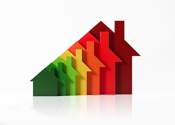 Selling Energy to Homeowners