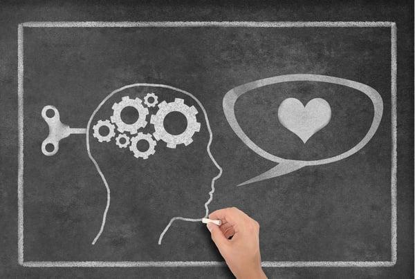 Use Your Emotional Intelligence